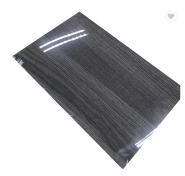 1mm acrylic sheet plastic customize