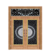stainless steel grill doors prices modern door house main door design