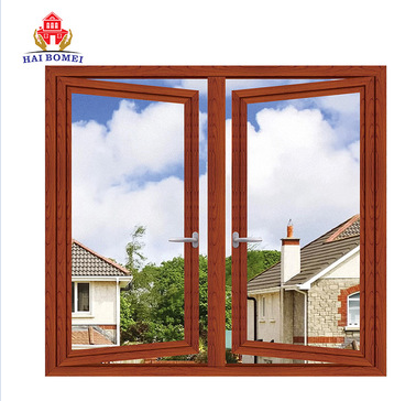 Wholesale Alibaba China pvc window white upvc sliding windows