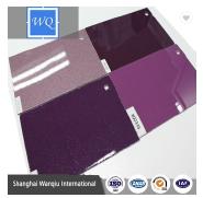 Acrylic Material Decorative Anti-static plexiglass Mirror Acrylic Sheet