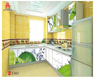 kitchen cabinets china cheap l shaped modular kitchen designs