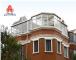 Add to CompareShare glass house/green house sunroom aluminum sun room