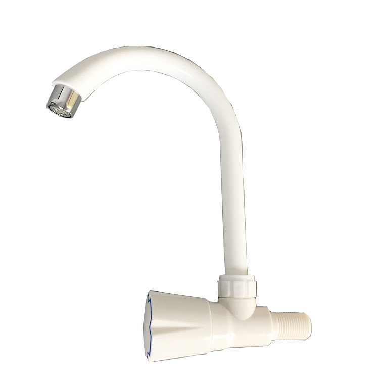 High quality deck mounted china kitchen faucet