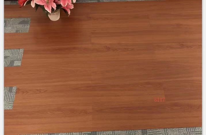 PVC Flooring 01