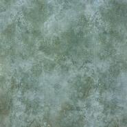 Bargain Sale High Standard light color Rustic Tile YYS502P
