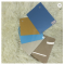 China supplier 1mm acrylic sheet/acrylic sheet wholesale with multiple colors