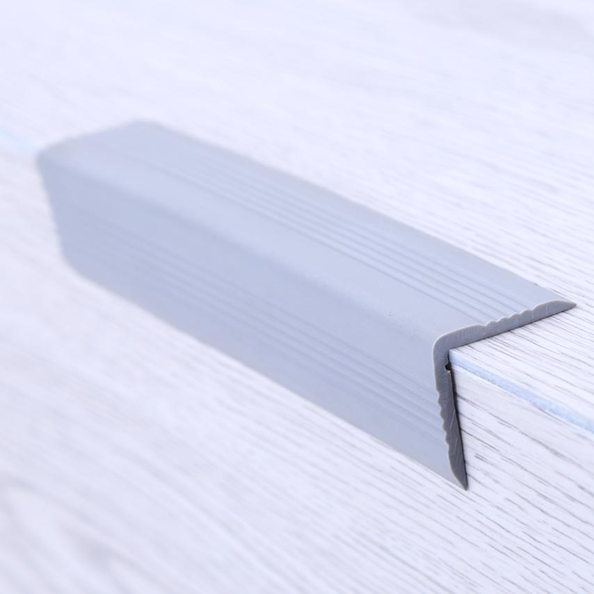 Skriting Solutions PVC flooring accessories