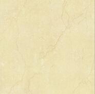 Hotselling Polished Porcelain Tile-YPSC086S