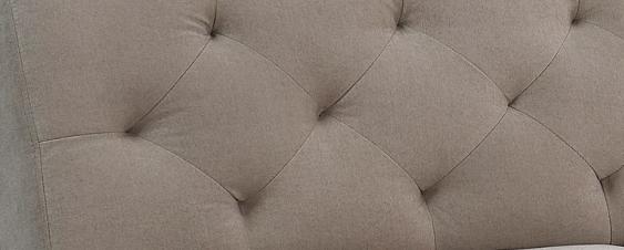 Belfast Sleeper Sofa