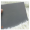 White Board Acrylic Material Decorative Plexiglass Sheet 1MM