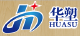 Shanghai huasu industrial development co., LTD