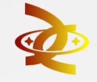 Zhejiang Xintu Import and Export Co., Ltd.