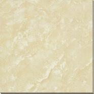 Top Quality Polished Porcelain Tile-YPS535S