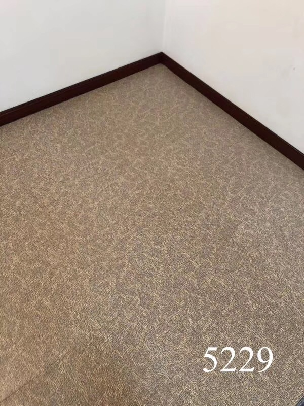 PVC Flooring 05