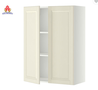 Factory price Bedroom wardrobe designs high quality wooden closet