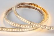 Jiangmen LongXin Lighting&Electronics Co.,Ltd. String Lights