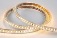 Home lighting series strip lights LX-2835-120SMD/140SMD