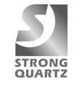 FOSHAN STRONG QUARTZ CO.,LTD.