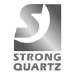 FOSHAN STRONG QUARTZ CO.,LTD.