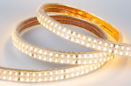 Home lighting series strip lights LX-5730-240SMD