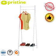 MIT laundry products garment clothes rack