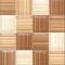 Importer chinese ceramic tiles