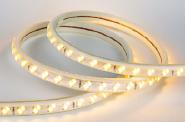 Home lighting series strip lights LX-5730-120SMD