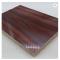 uv printer/Furniture Board High Glossy UV Mdf From China