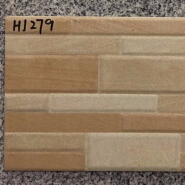 200x400 outside wall tile for home
