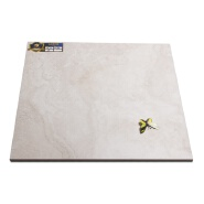 Bathroom And Kitchen Non Slip Rustic Floor Tile
