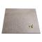 600X600mm Hotel New Design Anti-Skid Rustic Floor Terrazzo Tiles