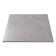 Antibacterial rustic tile flooring ceramic 60x60
