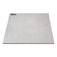 Designed Encaustic Rustic Cement Porcelain Floor Tile Manufacture