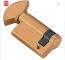 foshan manufacture European profile High Quality safe Door Lock Cylinder
