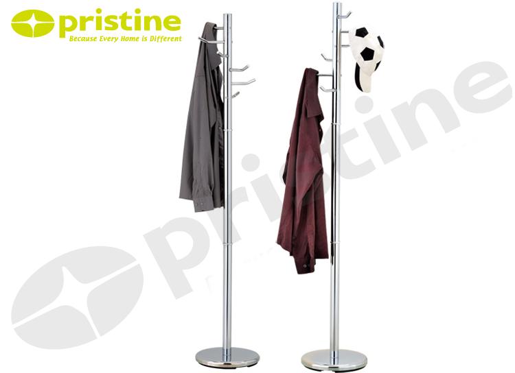 storage clothes tree hat coat stand metal coat rack tree