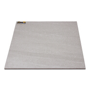 Cheap Decoration Rustic Ceramic Cement Grey Tile Design
