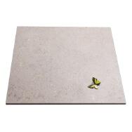 Fuzhou Baohua Import & Export Co., Ltd. Rustic Tiles