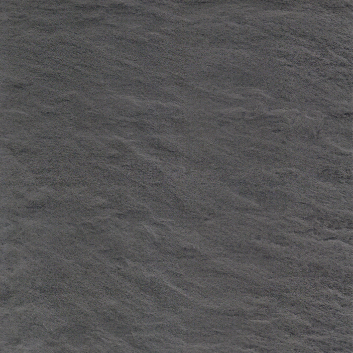 China cheap outdoor salt and pepper vitrified floor tile