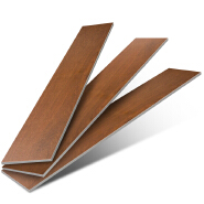 150x600mm Cheap Wood Look Ceramic Porcelain Floor Tile