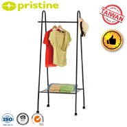 Taiwan manufacturer metal portable clothes bedroom wardrobes