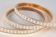 Home lighting series strip lights LX-2835-180SMD