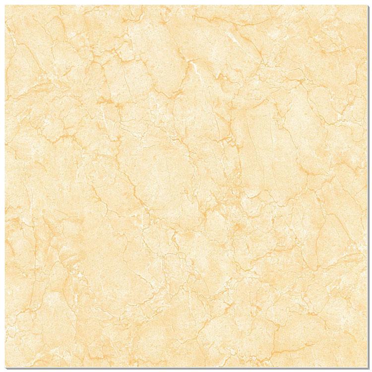 Universal Hot Product Kitchen Glazed Beige Marble Tile Floor Porcelain