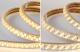 Home lighting series strip lights LX-5730-180SMD