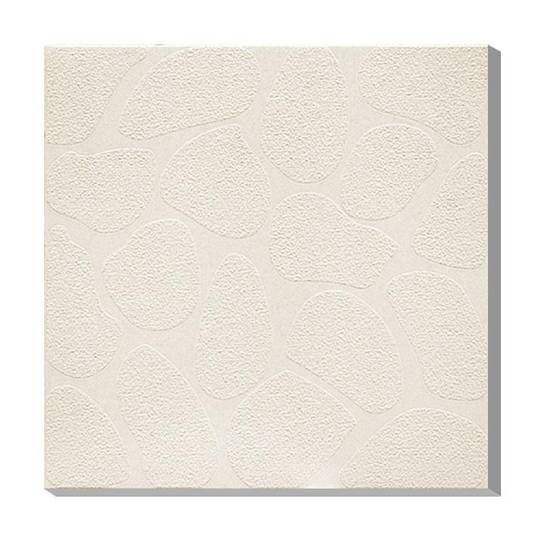 40x40 Ceramic Floor Foshan Salt And Pepper Tile 40x40cm
