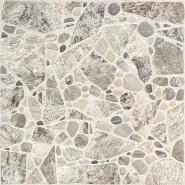 400x400 mm natural stone look facade rustic ceramic floor tile 300x300