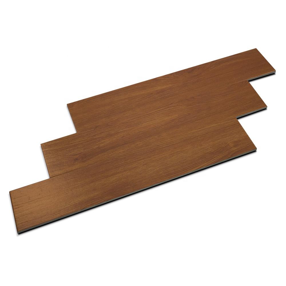 New Design Indoor Antique Wooden Ceramic Floor Tile