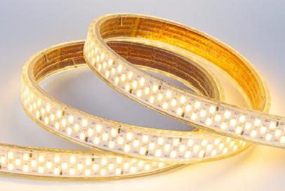 Home lighting series strip lights LX-5730-276SMD