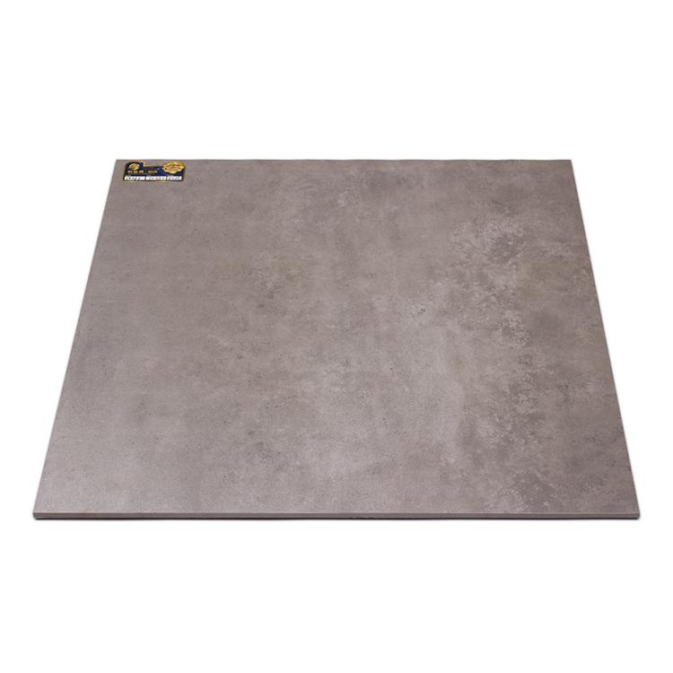 Wholesale White Color Glaze Cement Tile
