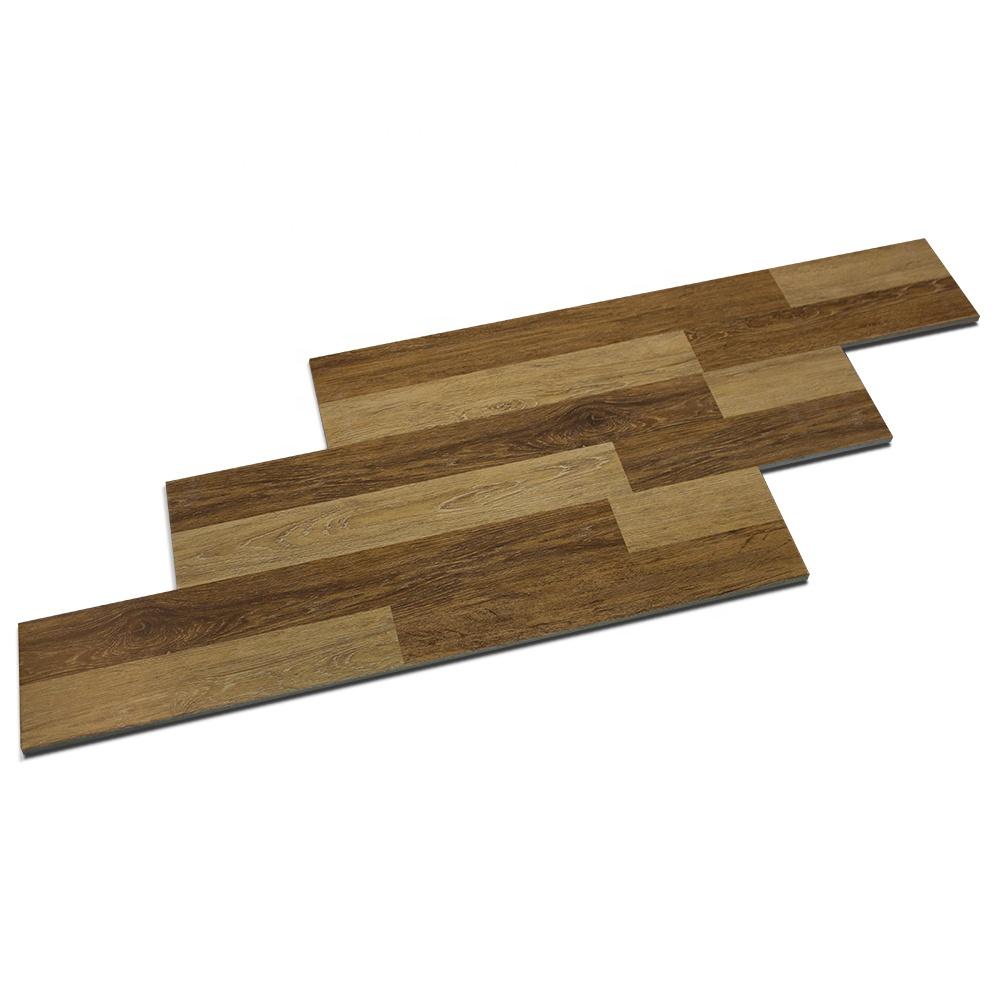 150x800 Interior Rustic Wooden Ceramic Fireproof Floor Tile