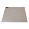 600x600mm Encaustic Cement Look Floor Tile